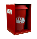 Marvel Superheroes Travel mug 246967