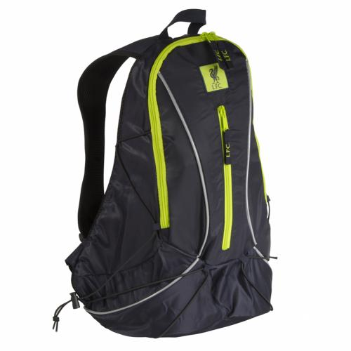 Liverpool F.C. Sports Tech Backpack
