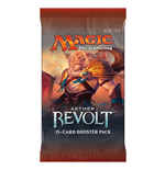 Magic the Gathering Aether Revolt Booster Display (36) english