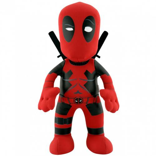 Deadpool Bleacher Creature - Deadpool