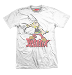 Asterix T-Shirt Swish
