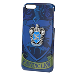 Harry Potter PVC iPhone 6 Case Ravenclaw Crest
