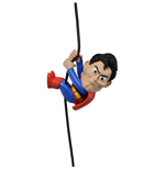 Superman - Superman - Scaler