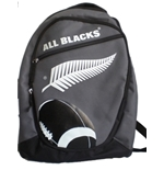 All Blacks Backpack 247609
