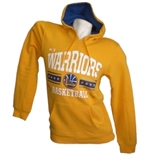 Golden State Warriors  Sweatshirt 247621