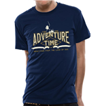 Adventure Time T-shirt 247638
