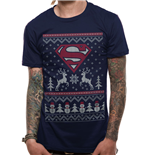 Superman T-shirt 247645