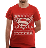 Superman T-shirt 247646