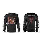 Bathory T-shirt 247941