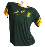 South Africa Rugby T-shirt 247992