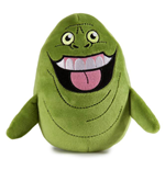 Ghostbusters Phunny Plush Figure Slimer 18 cm
