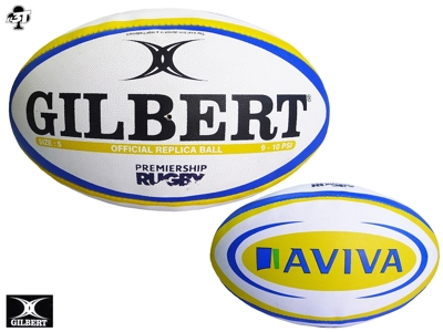 Sport Rugby Ball 248059