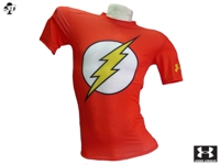Flash T-shirt 248065