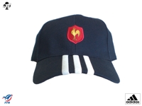 France Rugby Cap 248066