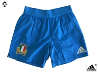 Italy Rugby Shorts 248069