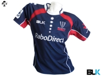 Melbourne Rebels Jersey 248070