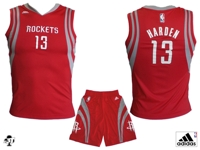 Houston Rockets  Kits 248072