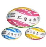 Rugby World Cup 2015 Rugby Ball 248073