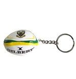 Northampton Saints Keychain 248077