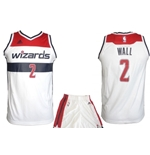 Washington Wizards  Kits 248080