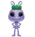 A Bug's Life POP! Disney Vinyl Figure Princess Atta 9 cm