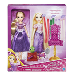 Princess Disney Toy 248760