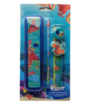 Finding Dory Stationery Set 248789