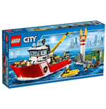 Lego Lego and MegaBloks 248820