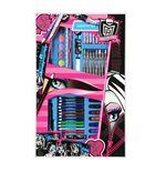 Monster High Toy 248841