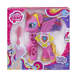 My little pony Toy 248843