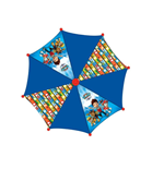 PAW Patrol Umbrella 248851