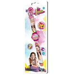 Soy Luna Wrist watches 248856