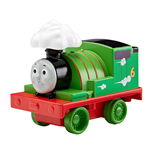 Thomas and Friends Toy 248867