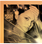 Vynil Norah Jones - Day Breaks