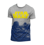 Star Wars T-shirt 248989