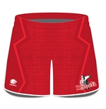 Legnano Basket Knights Shorts