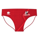 Legnano Basket Knights Swimsuit