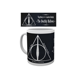 Harry Potter Mug 249036