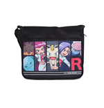 Pokémon Messenger Bag 249046