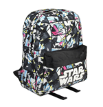 Star Wars Backpack Casual Version