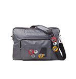 Watchdogs 2 - Marcus Messenger Bag