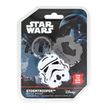 Star Wars Bottle opener  249277