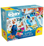 Finding Dory Toy 249379