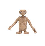 E.T. the Extra-Terrestrial Action Figure 249416