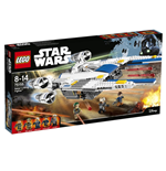Star Wars Toy 249435