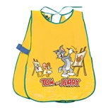 Tom & Jerry Scarf 249445