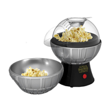 Star Wars Popcorn Maker Death Star