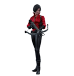 Resident Evil 6 Videogame Masterpiece Action Figure 1/6 Ada Wong 29 cm