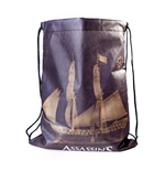 Assassin's Creed - Black Flag Gymbag The Ship