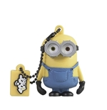 Despicable me - Minions Memory Stick 249630